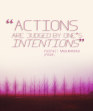 hadith-actions-and-intentions